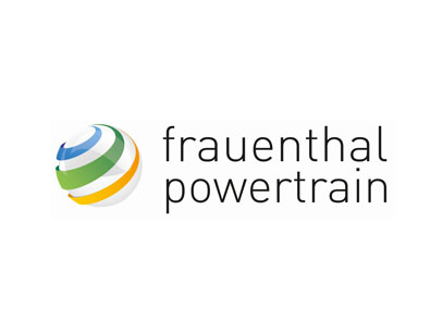 sponsoren_03_frauenthal_powertrain