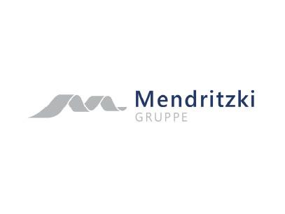sponsoren_05_mendritzki
