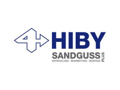 sponsoren_06_hiby