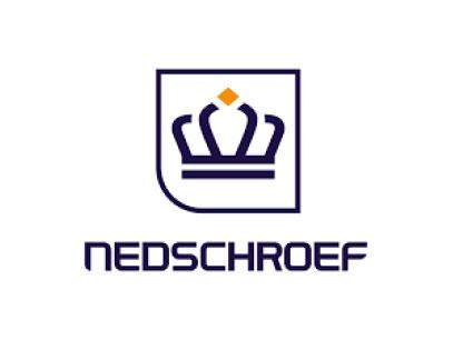 sponsoren_07_nedschroef